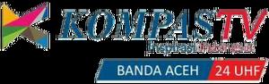 Kompas TV Banda Aceh.png