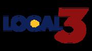 LOCAL3-LOGO-COLOR