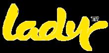 LadyTV (SCTV13).png