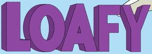 Loafy logo.jpeg