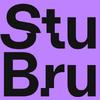 Logo StuBru RGB B-21