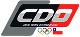 Canal del Deporte Olímpico (Chile)