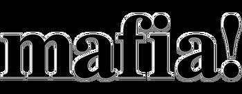 Mafia-movie-logo.png