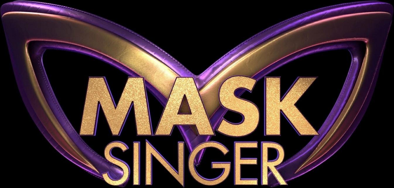 Mask Singer (France)