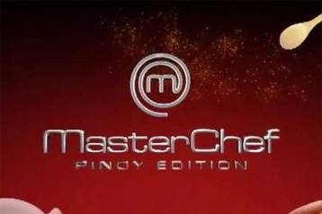MasterChef Pinoy Edition