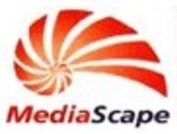 Mediascape-logo.jpg