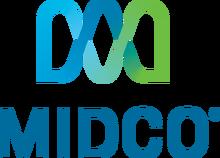 Midco-logo-2016.png