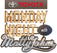 Monday Night With Matty Johns Logo (2013-2016).png
