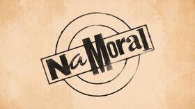 Na-Moral1.jpg