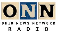 ONN Radio