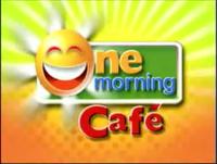 OneMorningCafe08-10.png