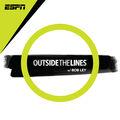OutsideTheLines NEW 300x300