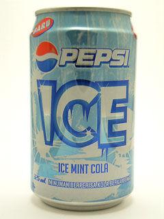 Pepsi ice mint.jpg