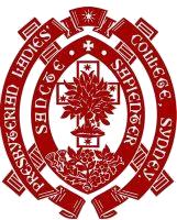 Presbyterian Ladies' College, Sydney