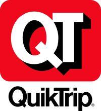QuikTrip logo1.jpg