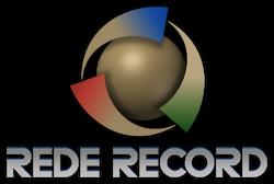 Rederecord199598withwordmark