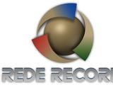 RecordTV Belém