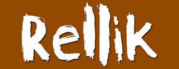 Rellik-tv-logo.png