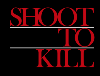 Shoot-to-kill-movie-logo.png