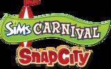 Simscarnivalsnapcity-logo.png