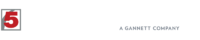 Site-masthead-logo@2x (10)