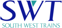 South West Trains 1995 Logo small.png