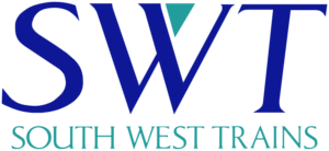South Western