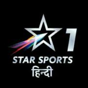 Star Sports 1 Hindi.png
