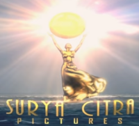 Suryacitrapictures new.png