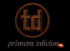 TD811