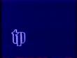 TVP1 (1987)