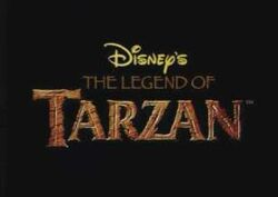 Tarzan cartoon.jpg