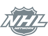 NHL Network (United States)