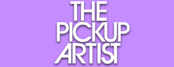 The-Pickup-Artist-TV-Logo.png