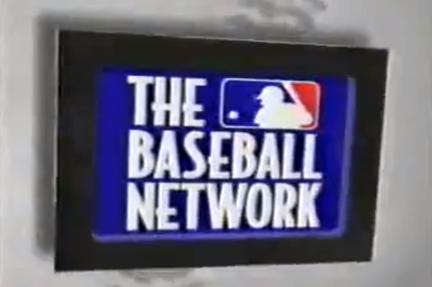 The Baseball Network