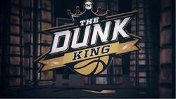 The Dunk King Alt.jpg