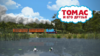 ThomasandFriendsRussianTitleCard4