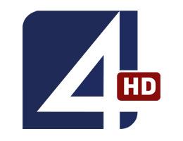 TV4 (Poland)