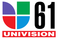 Univision61.png