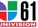 WVEA-TV
