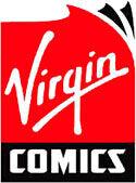 Virgin Comics.jpg