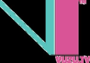 Vuzu.png