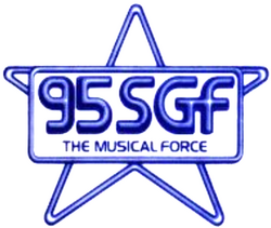 WSGF Savannah 1979.png