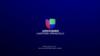 Wuvn univision hartford springfield id 2019