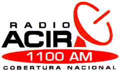 XEPO1100AM-2000.png