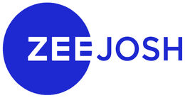 Zee josh 2.jpg
