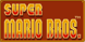 1993, 2010, 2020 (Super Mario All-Stars), 1993-present (International merchandise)