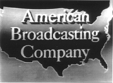 ABC (United States)/Idents