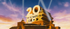 20th Century Fox (1994 - 2010) 2007 Enhanced Version