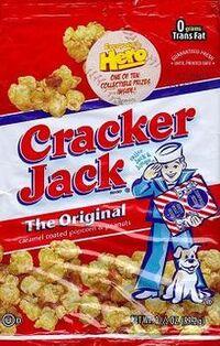220px-Cracker Jack bag.jpg